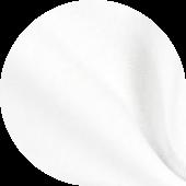textile dessous de lit Juno