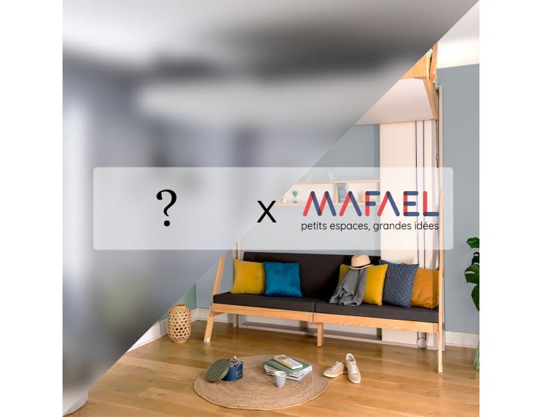 Partenariat surprise sur la Foire de Marseille 2021