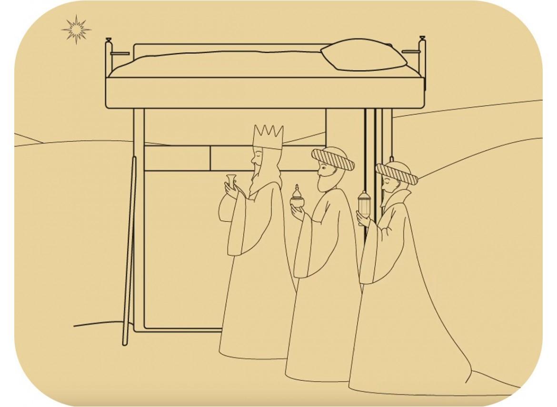 La galette des rois : recette originale !